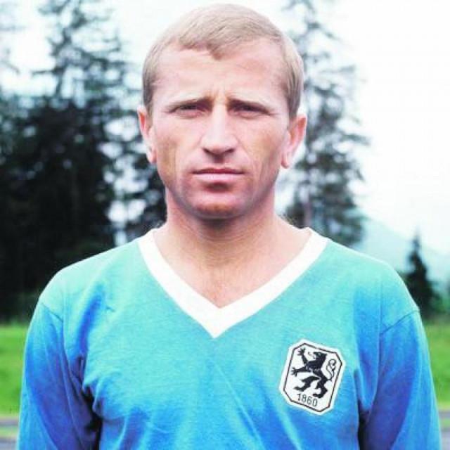 Željko Petrušić