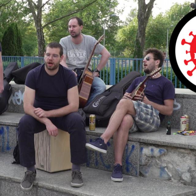 ZUDK Glazbenici pjevaju u Utrini_Moment55 copy