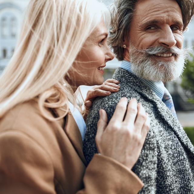 Ako u novom poglavlju ljubavnog života doživite odbijanje, a niste ga već dugo doživjeli, ključno je ne shvatiti ga osobno