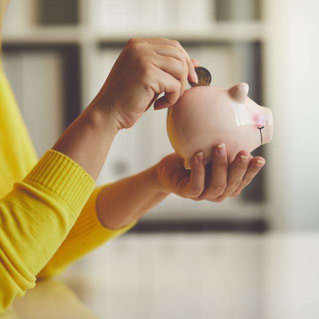 Za štednju i ulaganja vrijedi jedno bitno pravilo - ne staviti sva jaja u istu košaru
