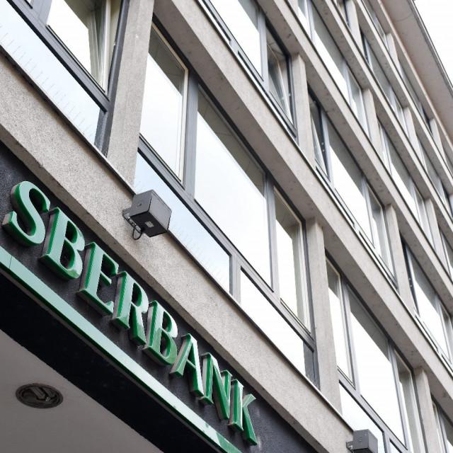 sberbank_zgrada