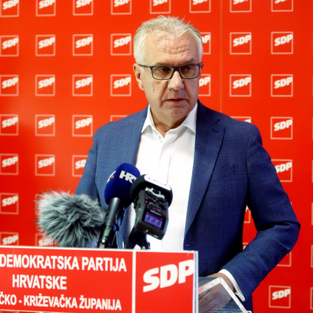 sdp_koprivnica6-130520