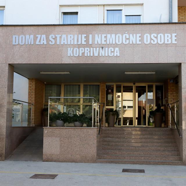 dom_koprivnica-220420