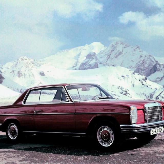 Mercedes-E-Class-History-67-768x560