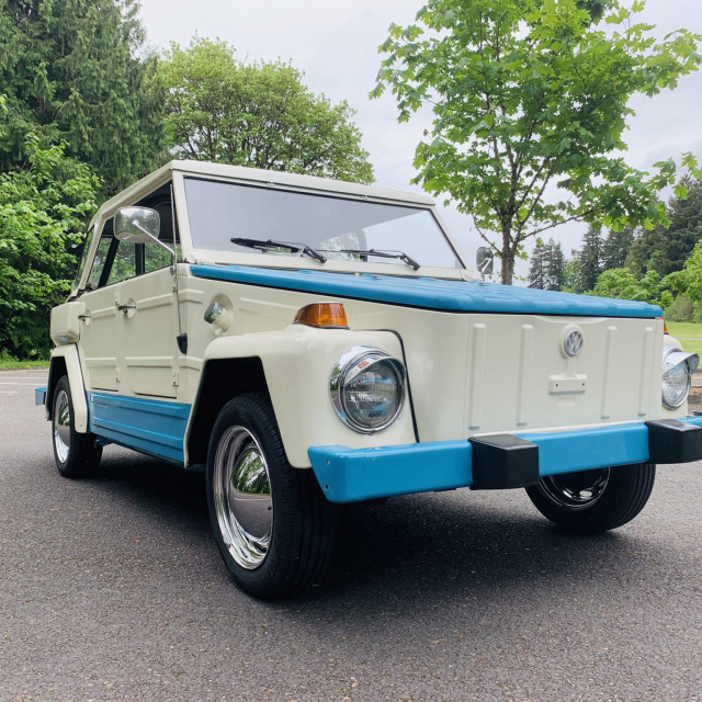 1974_volkswagen_thing_158838007779aef6ff52619661FEB10A-D9F4-4854-AFE3-A11D727AD653-scaled