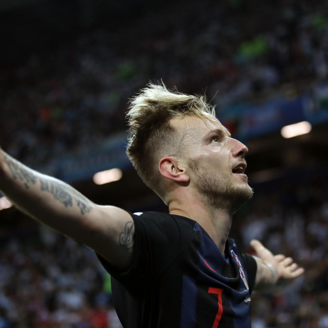 Zapečatio je SP-pobjedu nad Argentinom