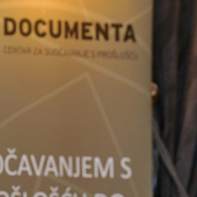 documenta_press12-260913