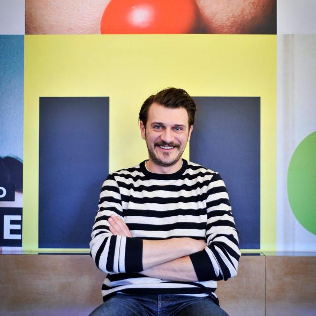 Frano Mašković