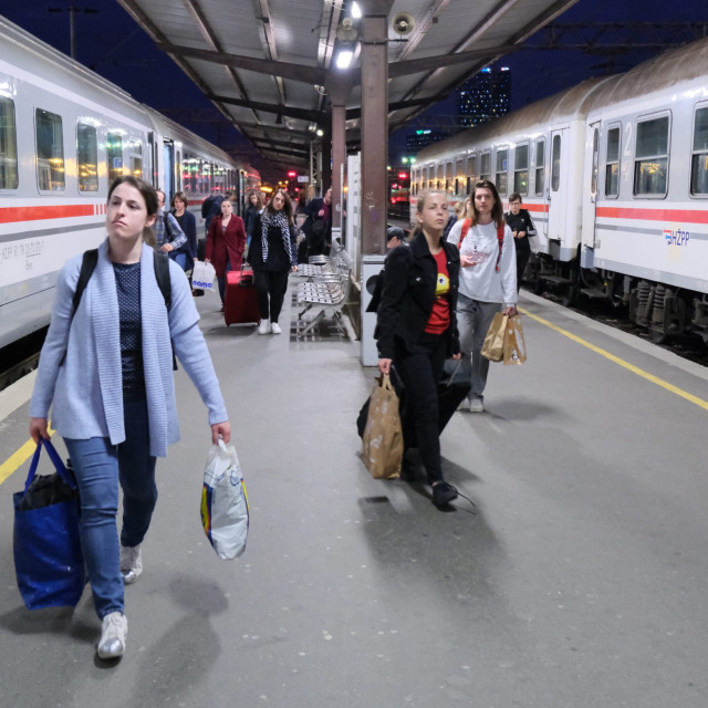 vlak_osijek11-170520