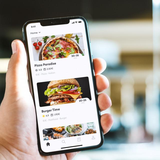 Bolt_Food_App_1_