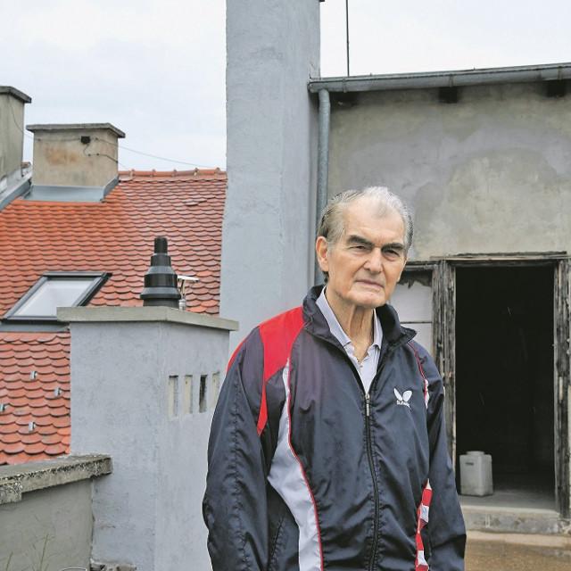 Herman Vukušić
