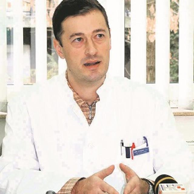 Ante Cvitković