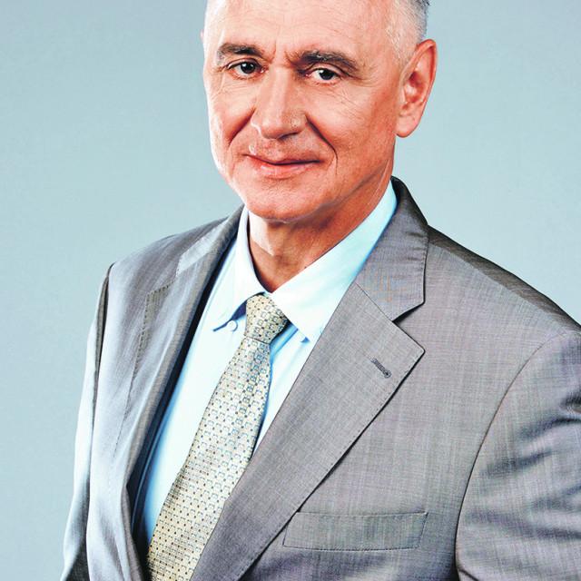 Ivica Arar