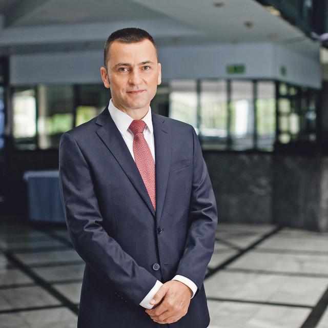 Stjepan Nikolić