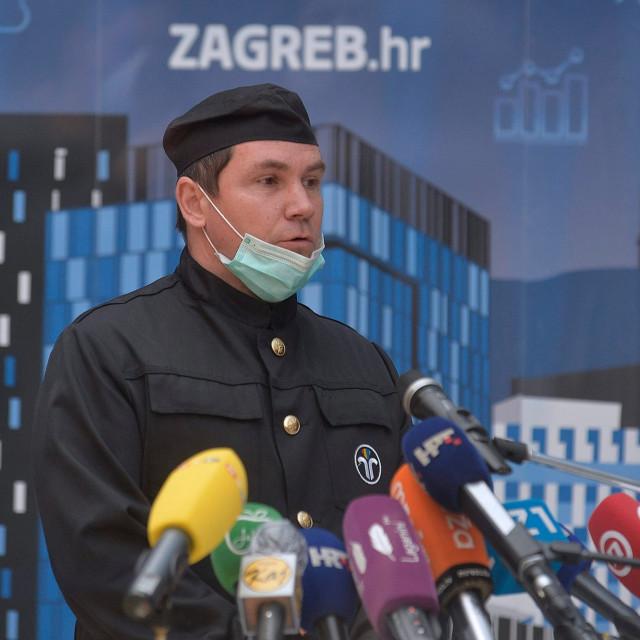 Nenad Zrinski