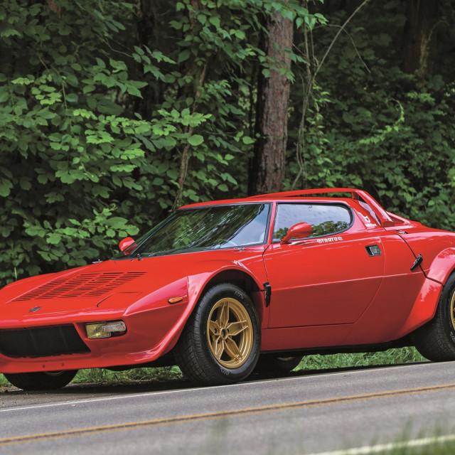 1975-Lancia-Stratos-HF-Stradale-by-Bertone-0--1-