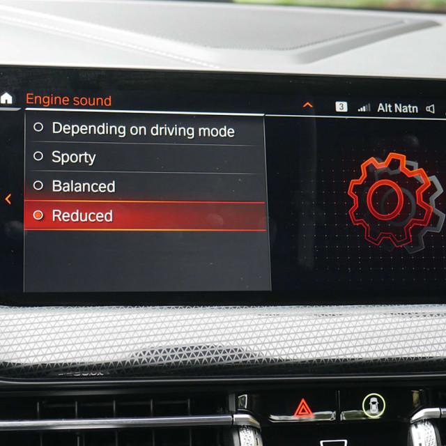 2020-BMW-228i-Engine-Sound