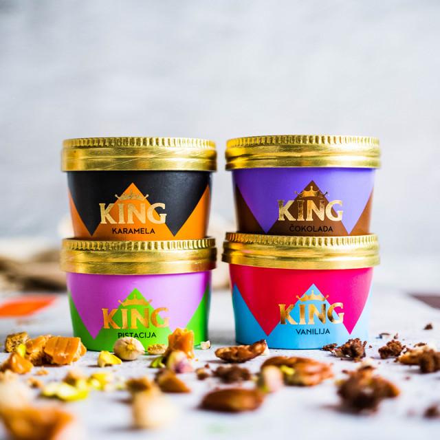 King čašice – novo izdanje omiljenog sladolednog kralja (3)