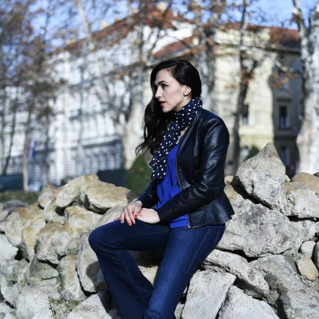 marijana_mikulic2-011216 (1)