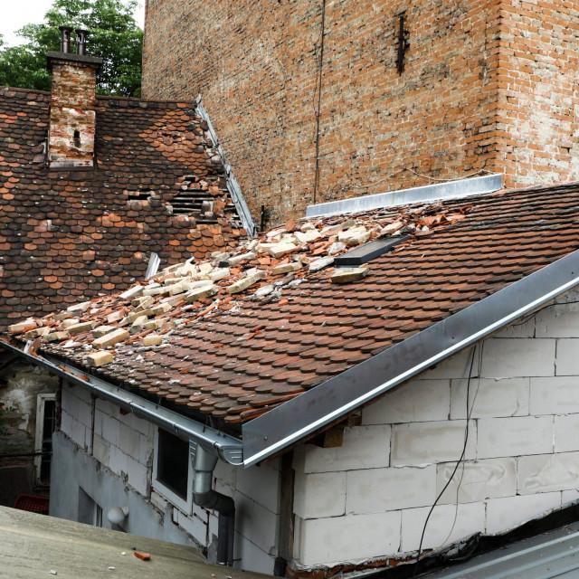posljedice_potresa5-130520-1