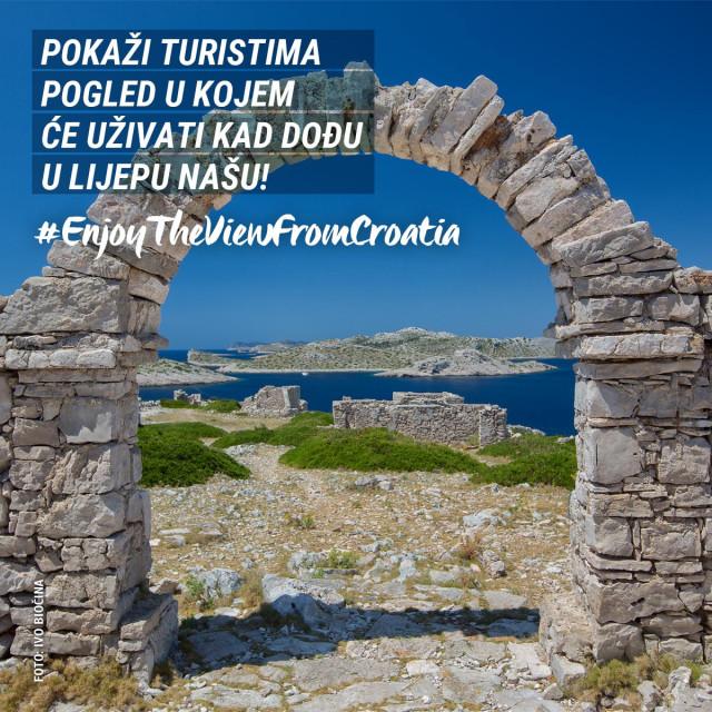EnjoyTheView_Kornati-HR
