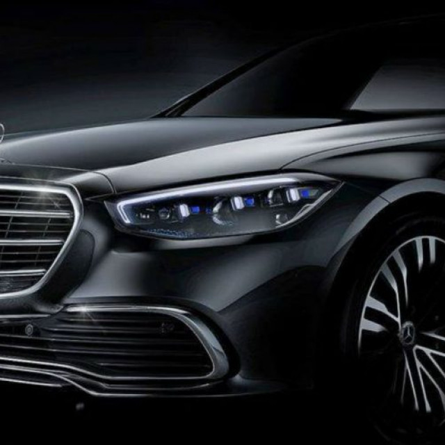 mercedes-benz_clase_s_2021-950x500