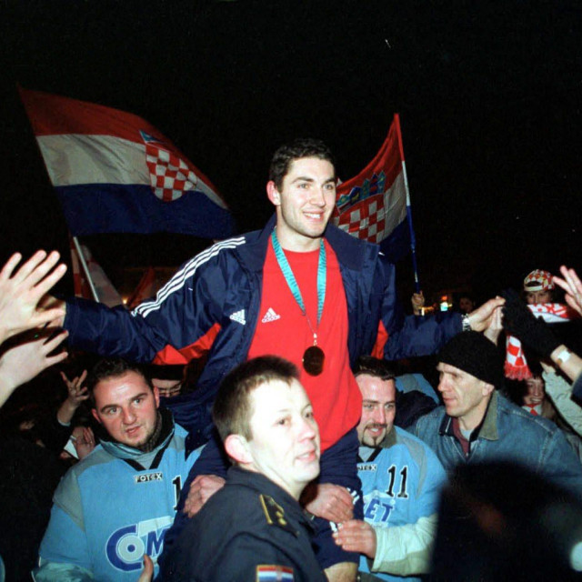 Blaženko Lacković