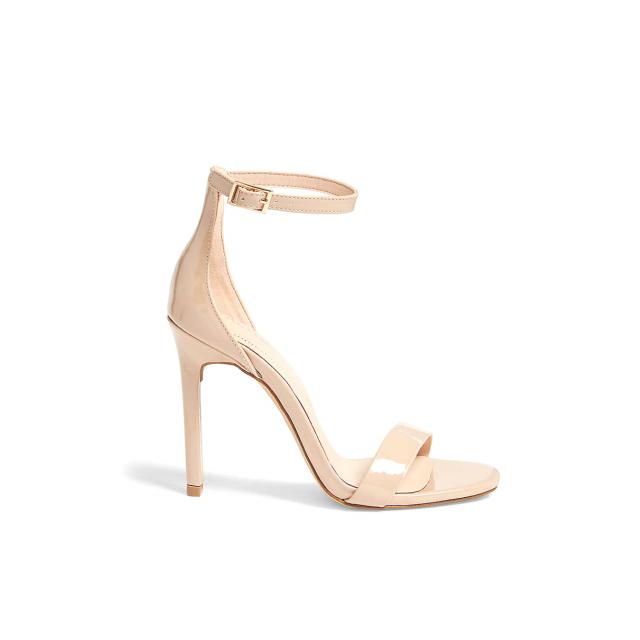 Aldo 'Derolila' sandale s remenčićem...