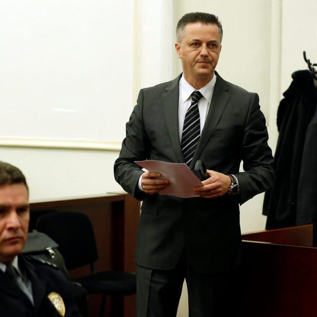 Vladimir Terešak