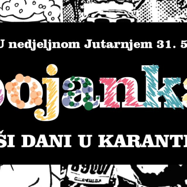 JL_bojanka_naslovna