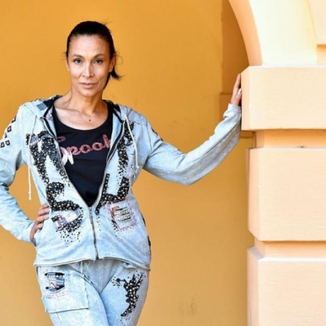 Ivana Banfić