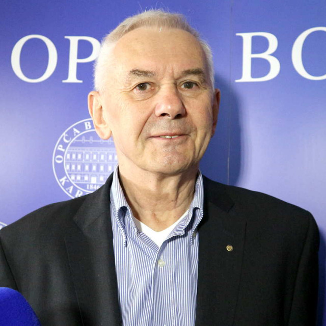 Ivan Ivičak