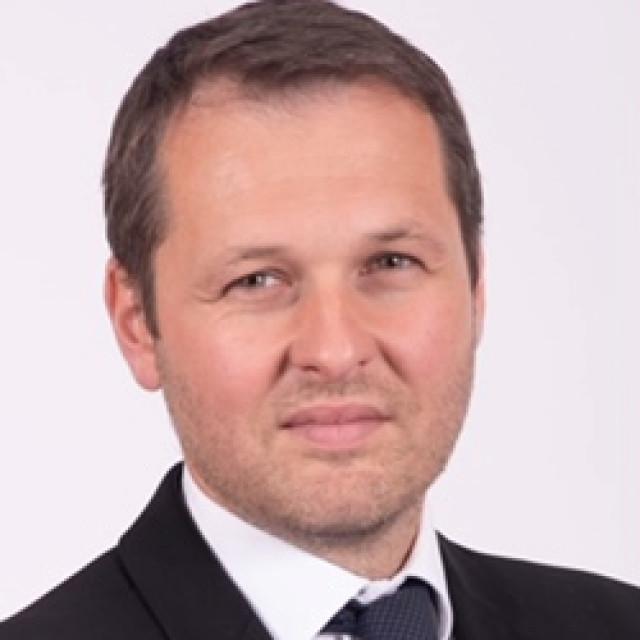 Domagoj Vuković