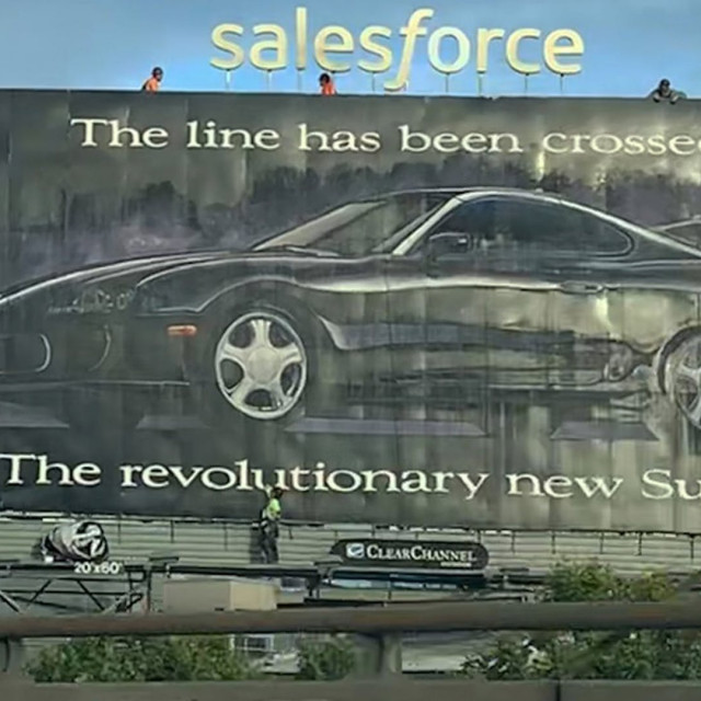 https___api.thedrive.com_wp-content_uploads_2020_05_supra-billboard-hero