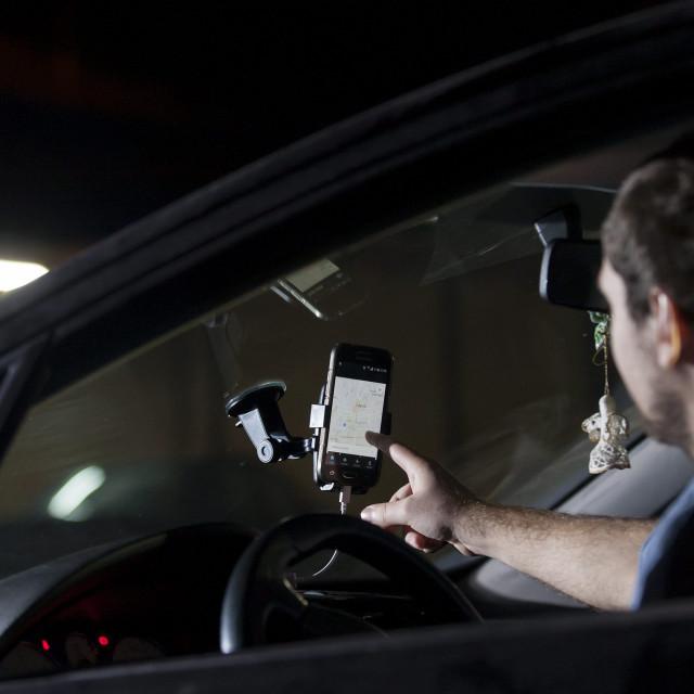 uber_taksi-161016