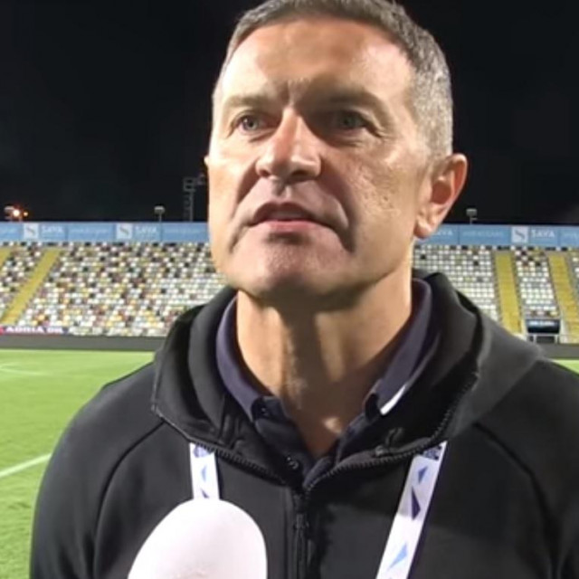 Ivica Kulešević