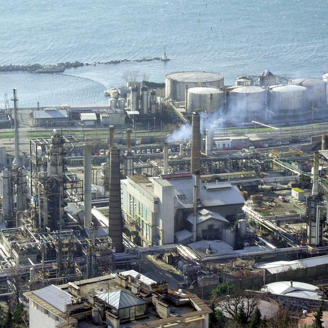 ri-rafinerija2301-pok