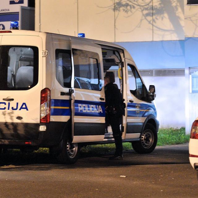 siget_policija5-020615