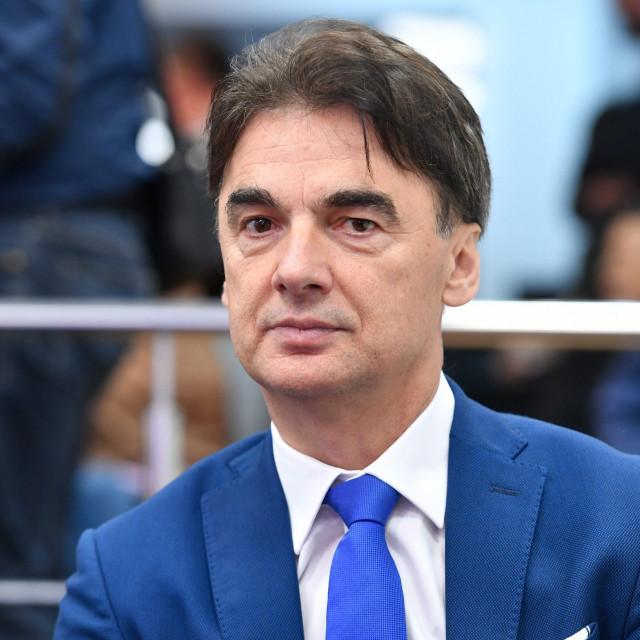 Branko Grčić
