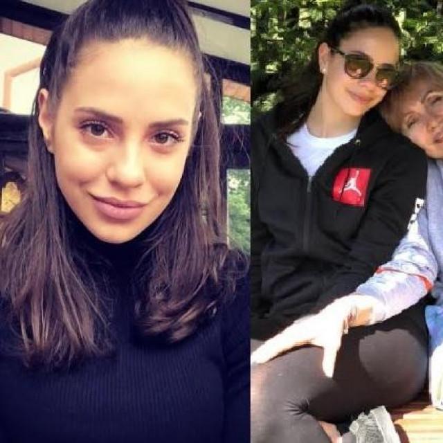 Mariana i Sorina Tirca