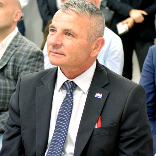 Ivan Vukić