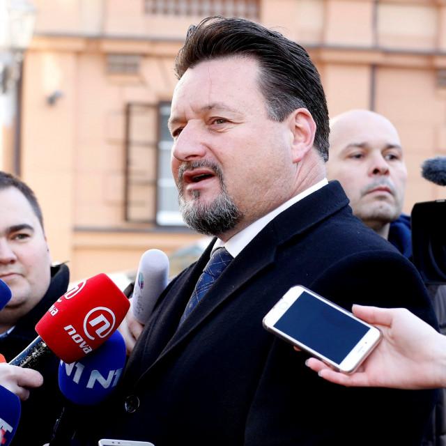 Lovro Kuščević