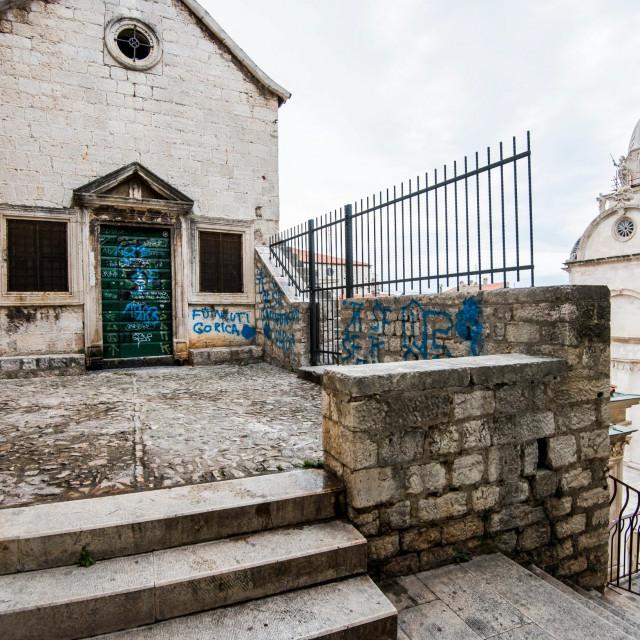crkva_isarana01-050620