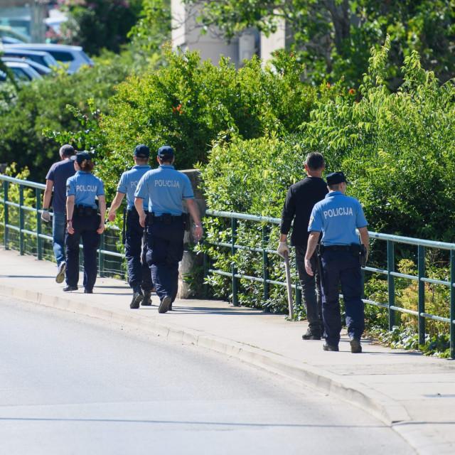 policija_pucnjava12-040620