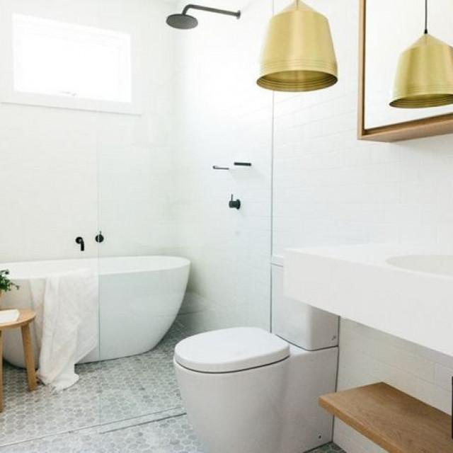 Mala kupaonica 2