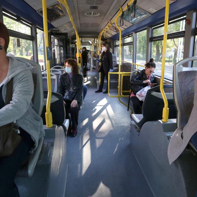 autobus_kontrola2-270420