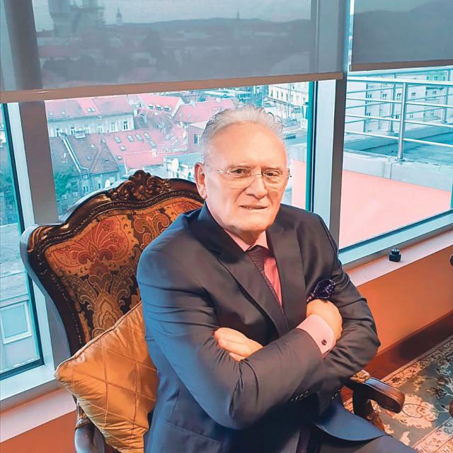 Ciril Zovko