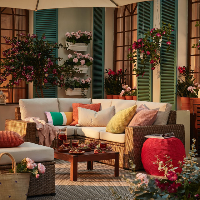 SOLLERôN sofas and armchairs 1_low res