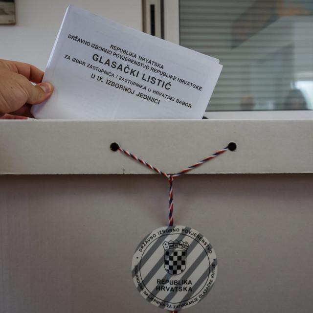izbori_kastela7-110916