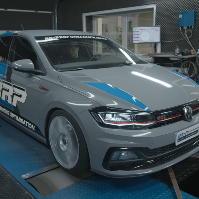 vw-polo-gti-tuning-br-performance-4